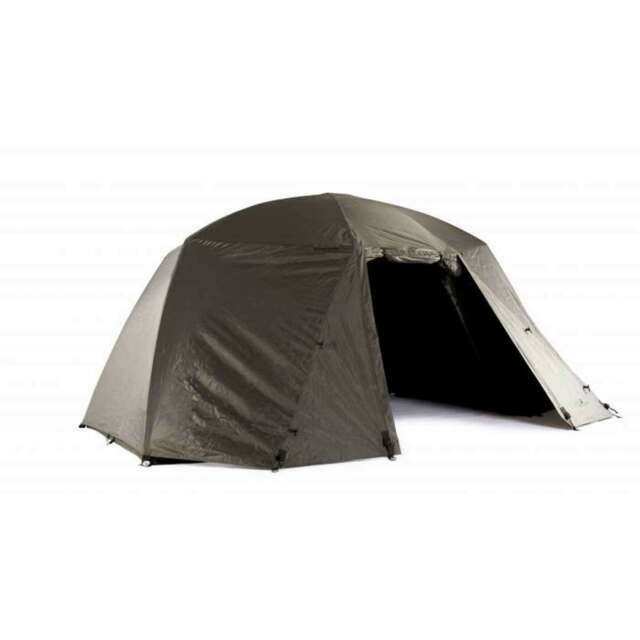 NEW JRC Contact Brolly Shelter FREE TERMIANL TACKLE WORTH £20 *FREE POST*