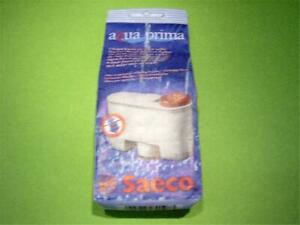 Wasserfilter-SAECO-223070200-AQUA-PRIMA-FILTERSYSTEM