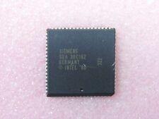 ci cms SDA 30C162 ~ ic smd SDA30C162 ~ PLCC-68