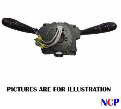 Fits CITROEN Xsara Picasso 1.6 16V Alternator 2000-on 1030UK