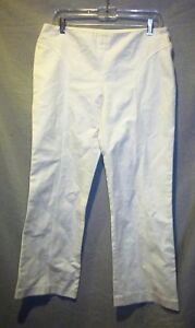 Pantaloni corti Sz nave 8 dettaglio bianchi libera 148 David al Nwots Fabulous Meister BCE4pq