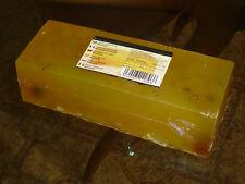 SAPONE BIOLOGICO MARMELLATA olio oliva artigianale aromaterapia naturale 100 gr