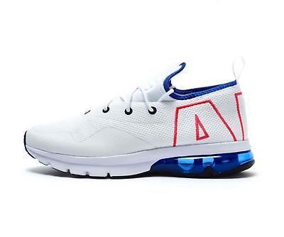Uomo   Nike Air Max Nike AIR MAX FLAIR 50 Sneakers basse