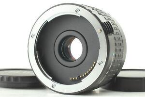 【MINT】Kenko C-AF 2X TELEPLUS PRO 300 DGX for CANON EOS Teleconverter #0705