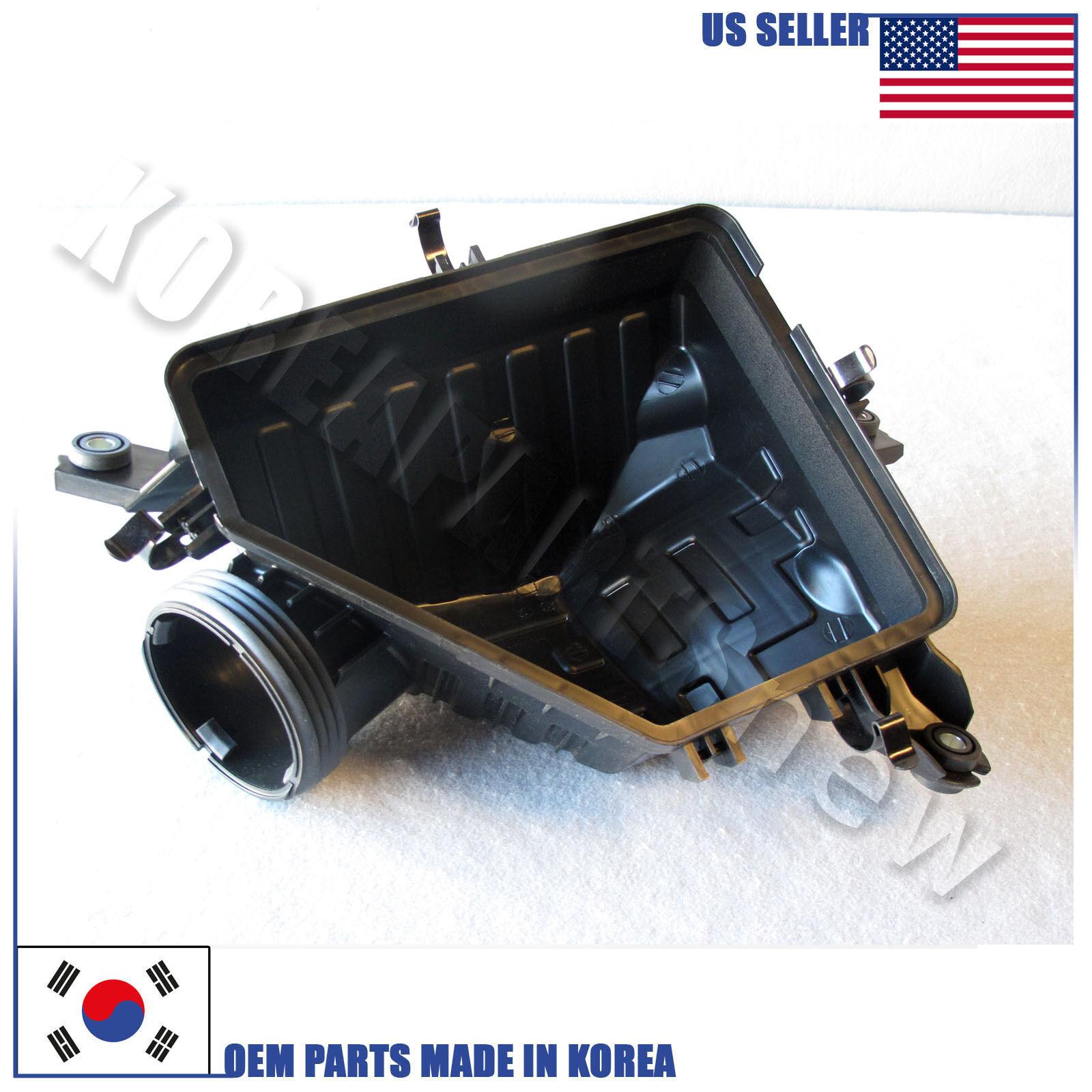 Hood Release Cable Dorman 912-211 fits 02-06 Honda CR-V