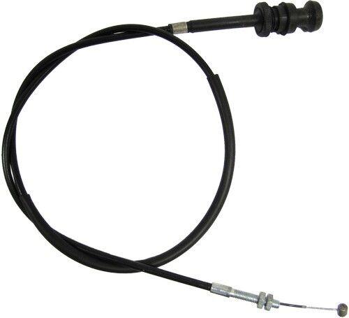 Choke Cable For Suzuki Gs1000g Shaft 1980-1983 Geschikt Voor Mannen, Vrouwen En Kinderen