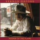 Keeper of the Flame [Box] by Vernon Oxford (CD, Nov-1995, 5 Discs, Bear Family Records (Germany))
