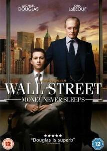 Pared-Calle-Money-Never-Sleeps-DVD-Michael-Douglas-Oliver-Stone-2011