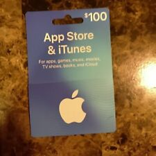 Pound Uk Apple Itunes Gift Card Code Certificate For Sale Online Ebay