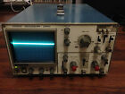 Kikusui Model COS5020 20MHz Benchtop Dual Channel Oscilloscope Tested Working