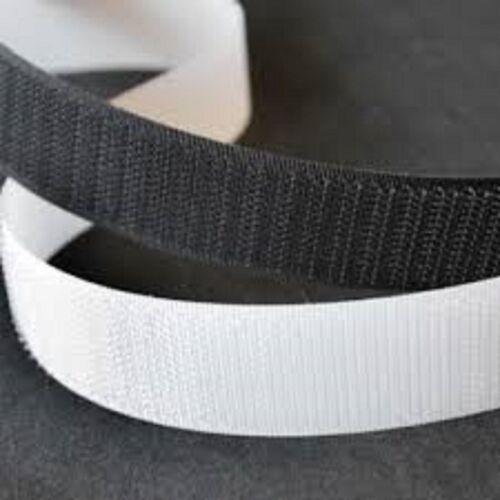 Stitch on tape VELCRO®  Brand Sew on tape Hook and Loop Tape  150mm wide