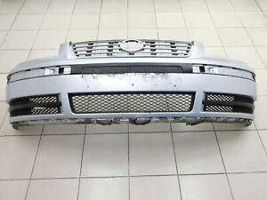 Bumper-Bumper-Front-Apron-Front-for-VW-Sharan-7M-04-10-7M3807221F