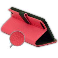 Tasche Ipod Touch 5 Schale Tasche Hülle Etui Schutz Touch5 Pod Pink
