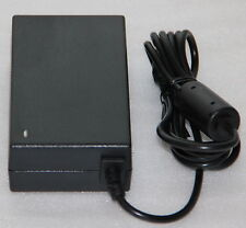 TV AC Adapter Huntkey HKA04812040-7D JMB TFT LCD 12-Volt 4 PIN ERSATZ Netzteil