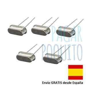 5-oscilador-cristal-HC49S-16-000mhz-16mhz-crystal-oscillator-arduino-electronica