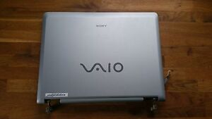 SONY VAIO PCG-9S2M WINDOWS XP DRIVER DOWNLOAD