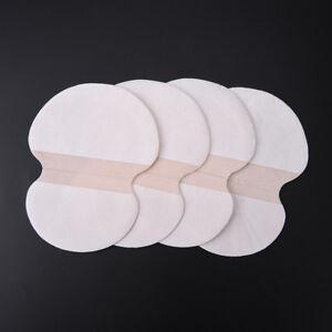 24-50pcs-Underarm-Armpit-Sweat-Pads-Sticker-Shield-Guard-Absorbing-Disposablewr