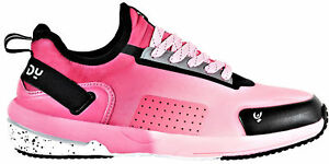 Scarpe-Donna-Fuxia-Freddy-Sneakers-Woman-Fuxia-Felinesf-F58-Fitness-Shoes