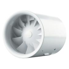 motoren Blauberg CDP-3//5 Geschwindigkeitsschalter f Mehrgeschindigkeits