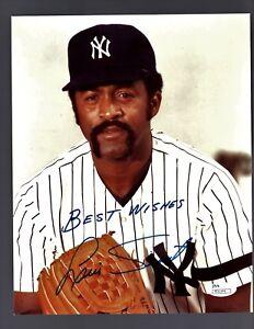 Luis-Tiant-Signed-Autograph-NY-Yankees-8x10-Photo-JSA-R31141