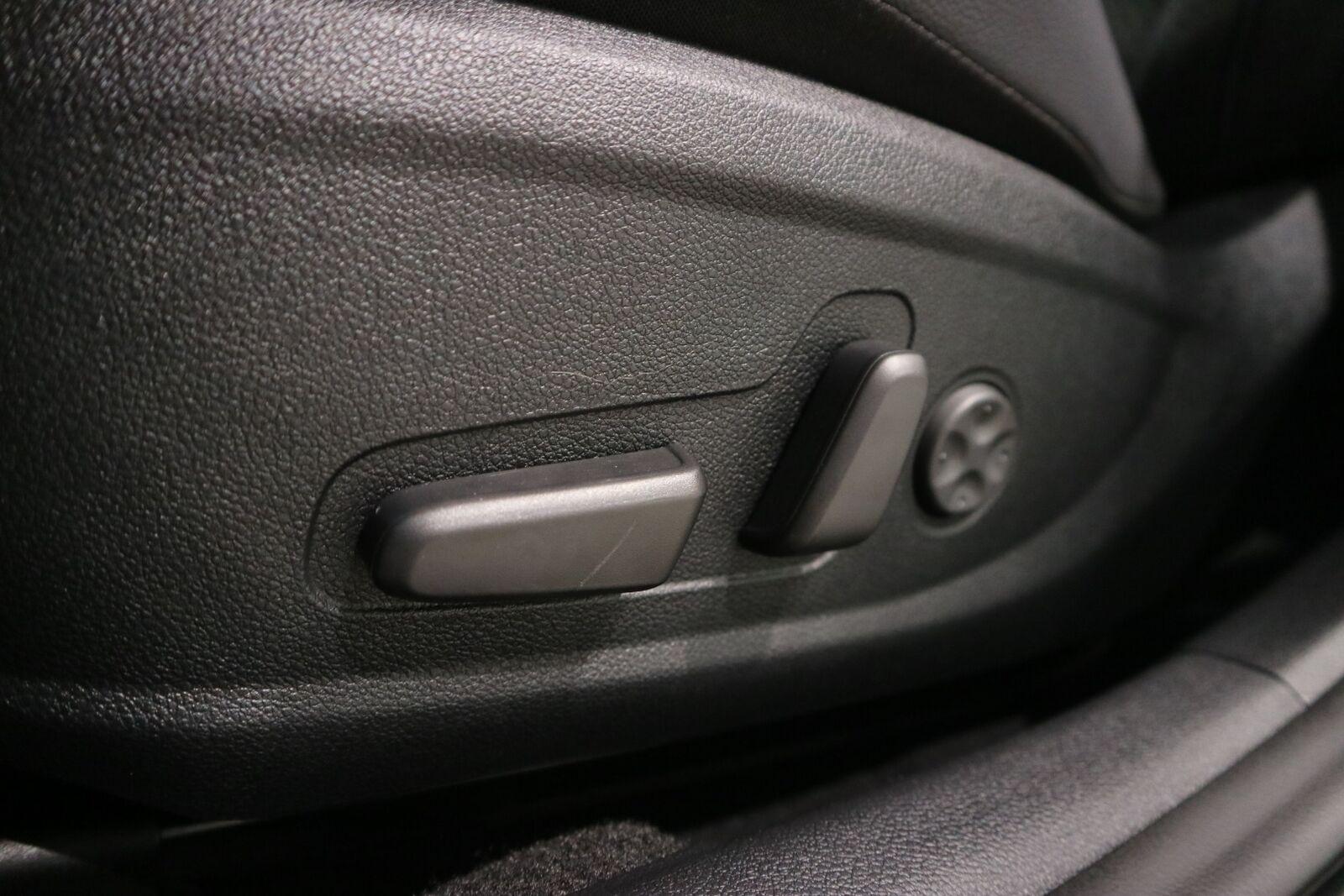 Kia Optima 2,0 PHEV SW aut. - billede 14