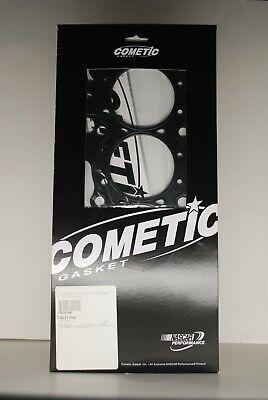 "Cometic MLS Head Gasket 84mm .030/"" for Honda B18C B16A Acura Integra C4188-030"
