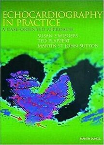 Echocardiography-Theory-in-Practice-by-Wiegers-Susan-E