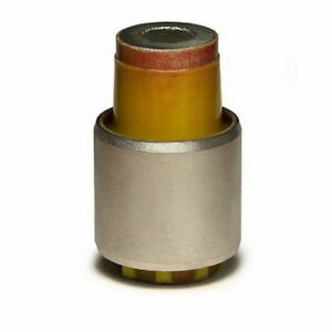 1-PU-Bushing-8-06-1272-Rr-Susp-Control-Arm-Hub-fits-LEGACY-OUTBACK