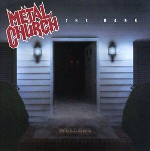 Metal-Church-Dark-New-CD