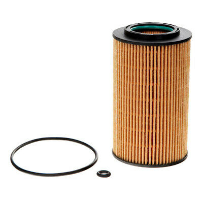Engine Oil Filter-xDrive50i OMNIPARTS 22047023