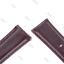 Quick-Release-Genuine-Leathe-Strap-For-Fossil-Q-Gen-4-Venture-HR-Smartwatch-Band thumbnail 43