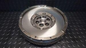SACHS-2294-001-002-Zweimassenschwungrad-Opel-Insignia-2-0-163PS-bis-2011