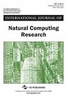Iinternational Journal of Natural Computing Research (Vol. 1, No. 4) by Leandro Nunes De Castro (Paperback / softback, 2011)