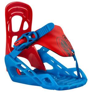 Head-Kids-039-P-Snowboard-Bindings-2020