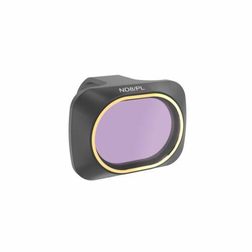 Camera Lens ND-PL UV CPL ND STAR Filter Set for DJI Mavic Mini Drone Accessories