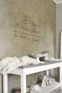 Jeanne-d-039-Arc-Living-Vintage-Stencil-Wandschablone-Template-Shabby-Schablone-JDL