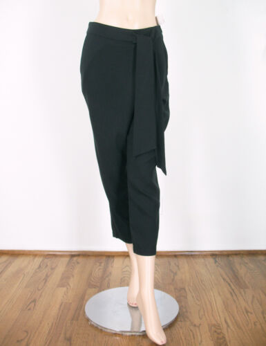 Wrap Moss Cross 9831 Black Pantalon Ella Bm14 S Taille 887883937582 168 Cross pgnwUfWq