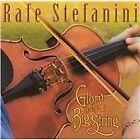 Rafe Stefanini - Glory on the Big String (2003)