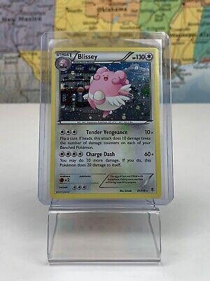 SHIPS SAME DAY Pokemon Card NM//M Porygon-Z 105//147 Holo Stage 2 Normal Type Rare