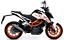 SILENZIATORE-ARROW-PRO-RACE-NICHROM-KTM-DUKE-390-2017-18-71866PRI