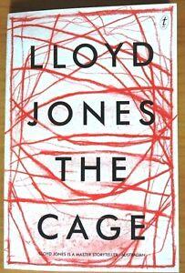 The-Cage-by-Lloyd-Jones-9781925603224