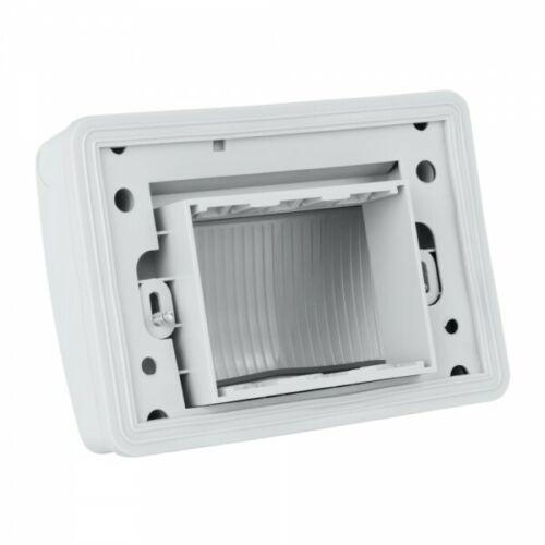 Pliante fenêtre ip55 actionnement gueule 3-Module de sauvegarde modules M-L 3407