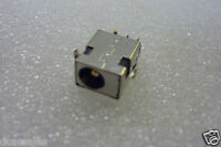 Dc Power Jack Plug Port Connector For Asus G53sw-a1 G53sw-xa1 G53sw-xa2 Laptop