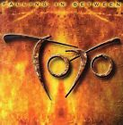 Falling in Between [Bonus Track] by Toto (CD, Apr-2006, Toto Recordings)