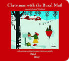 Christmas with the Rural Mail by Lance Woolaver (Board book, 2011)