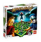 LEGO Games Minotaurus (3841)