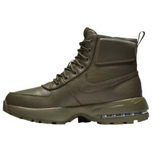 Impermeabili 0 916816 Stivali 300 Nike Air Goaterra Msrp Max 2 Uomo Iq0ZUTn