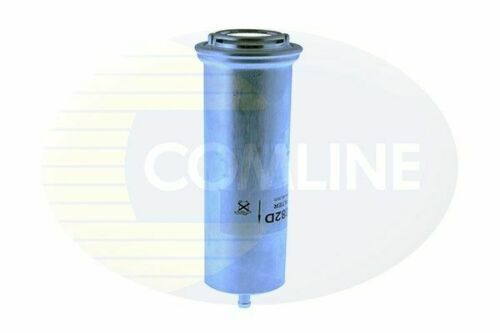 Fuel Filter FOR BMW F10 2.0 3.0 09-/>16 CHOICE1//2 Saloon Diesel Comline