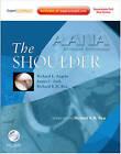 The Shoulder by Richard K. N. Ryu, James Esch, Richard L. Angelo (Mixed media product, 2010)