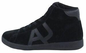 scarpe ginnastica uomo 935566 Armani da Scarpe Jeans ginnastica da Cc501 20 qf7n8H